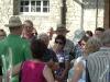 Tagesfahrt am 7.8.2010 LGA Bad Nauheim