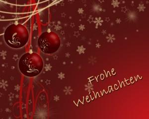 frohe-weihnachten1